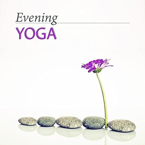 Sweet Music (Hatha Yoga) by Daily Yoga Music Paradise on ...