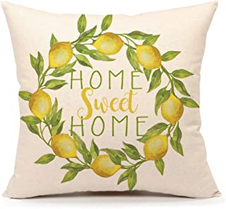 Best lemon house decor Reviews