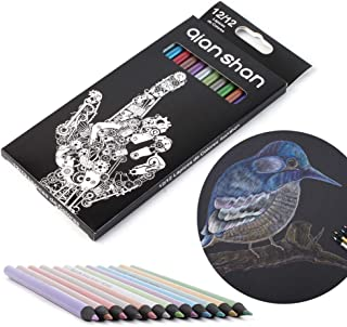 Best maped colored pencils Reviews
