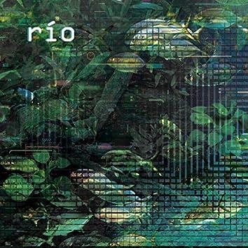 Río - Single