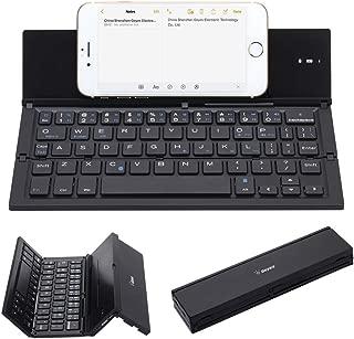 Best iphone 8 external keyboard Reviews