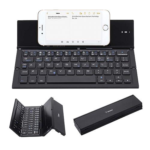 iPhone Keyboard: Amazon com