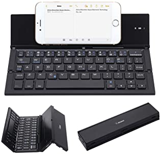 Explore Keyboards For Phones Amazon Com
