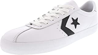 Converse Mens 157801C Breakpoint