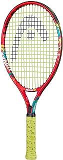 HEAD Novak - Raqueta de tenis unisex
