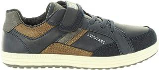 43aad9d1644 Zapatos de Niño LOIS JEANS 83866 107 Marino