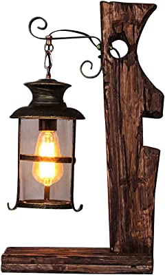 KXBYMX,Lámpara de escritorio nórdica Lámparas de mesa Lámparas de ...