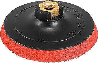 """Disco de PVC para Lixadeira 4.1/2"""", com Sistema Fixa Fácil, Vonder Vdo2752"""