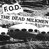 Fod / Dead Milkmen