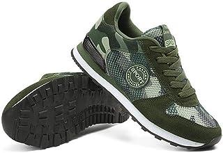 Canvas Ademend Casual Schoenen Vrouwen Sport Schoenen Koppels Sneakers Heren Sneakers Schoenen Voor Mannen