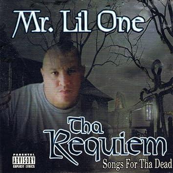 Tha Requiem