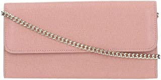 Luxury Fashion | L'autre Chose Womens LPK00101900778006 Pink Clutch | Fall Winter 19