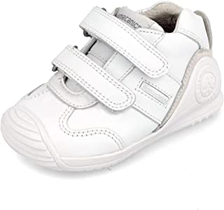 Biomecanics 151157, Zapatillas Unisex niños