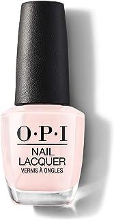 OPI Nail Lacquer Sweet Heart - NLS96, 15 ml