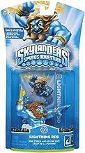 Skylanders Spyro's Adventure: Character Pack - Lightning Rod (Wii/PS3/Xbox 360/PC) photo