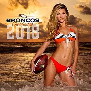 Best broncos 2018 calendar Reviews