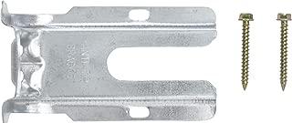 Electrolux 316112005 Frigidaire Anti Tip Kit