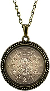 Xubu 20 Euros, Plata de Ley, Regalos para coleccionistas de Monedas Anillos de Monedas Vintage