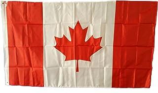 Mejor Bandera De Canada Ondeando de 2021 - Mejor valorados y revisados