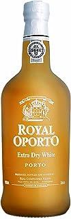 Royal Oporto Dry White Port 3 x 0.75 l