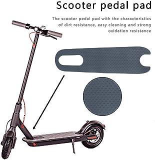 Amazon.es: patinete electrico - Tablas / Piezas de patinetes ...