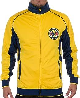 Best jacket football club Reviews