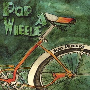 Pop A Wheelie