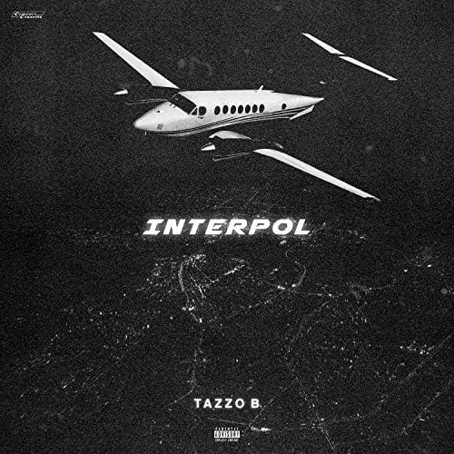 Tazzo B