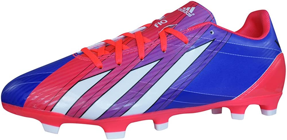 Adidas Football F10 TRX FG Messi - Zapatillas Hombre