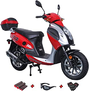 Mopeds For Adults For Sale