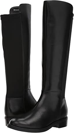 Ellie Waterproof Boot