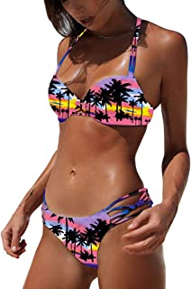 Baño S Mujer Amazon Ropa De esDonna Summer qzpGSMUV