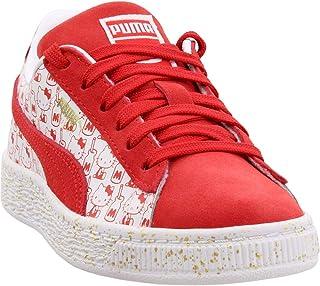 chaussure puma hello kitty