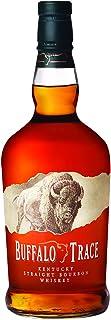 BUFFALO TRACE Bourbon Whiskey