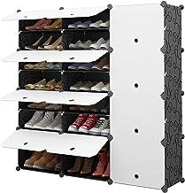 Diy Storage Shoe Cabinet