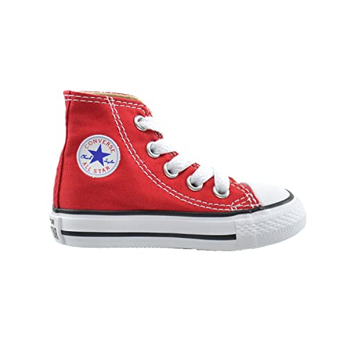 831a958e49ee Converse All Star Kids Chuck Taylor All Star Seasonal Hi