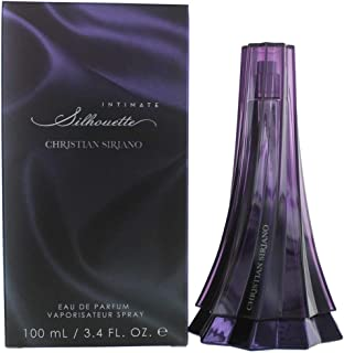 9467cc45b368 Amazon.com: Christian Siriano: Beauty & Personal Care