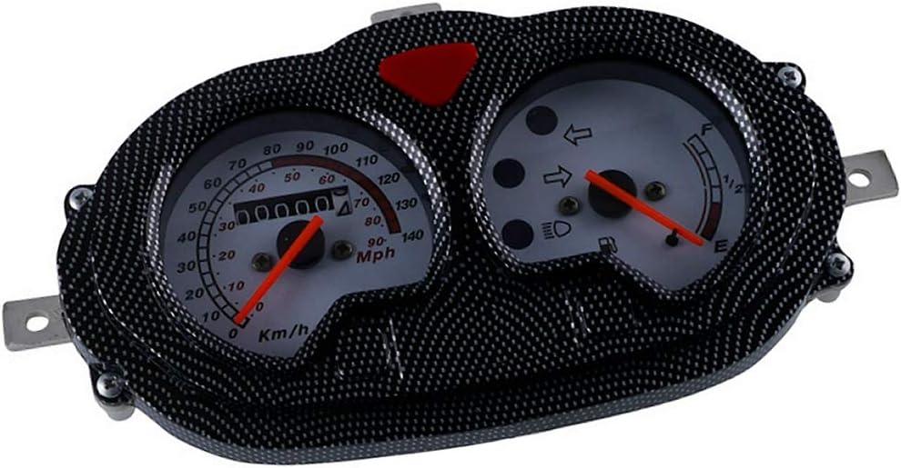 Tachometer Für Atu Explorer Explorer Spin Ge 50 Typ B05 Auto