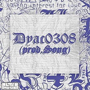 Dyac0308