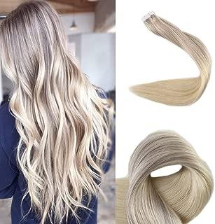60 inch brazilian hair