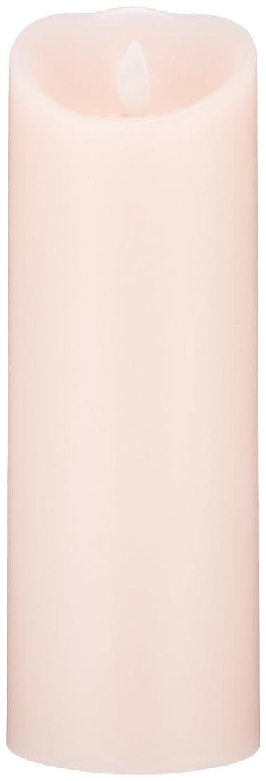 国際ドック毎週LUMINARA(ルミナラ)ピラー3×8【ギフトボックス付き】 「 ピンク 」 03070030BPK