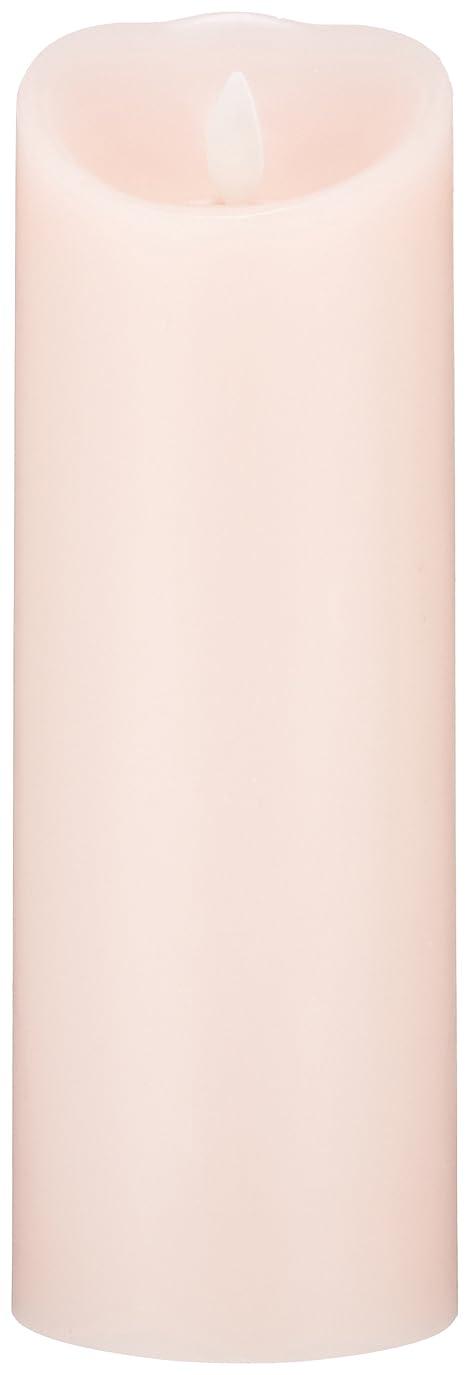 テレビを見る樫の木シャンプーLUMINARA(ルミナラ)ピラー3×8【ギフトボックス付き】 「 ピンク 」 03070030BPK
