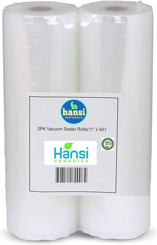 Hansi Naturals 2 Special sale item Large 11