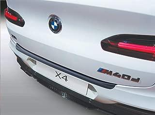 Bleu KKmoon 22pcs 22mm 7//8 Moto Refit Pi/èces Poign/ée Acc/él/érateur Aluminium Alliage Guidon Rotatif CNC Moto pour Universal