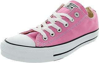 Converse - Pink / Shoes / Women