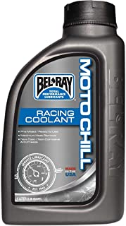 Bel-Ray Moto Chill Racing Coolant (1 Liter)
