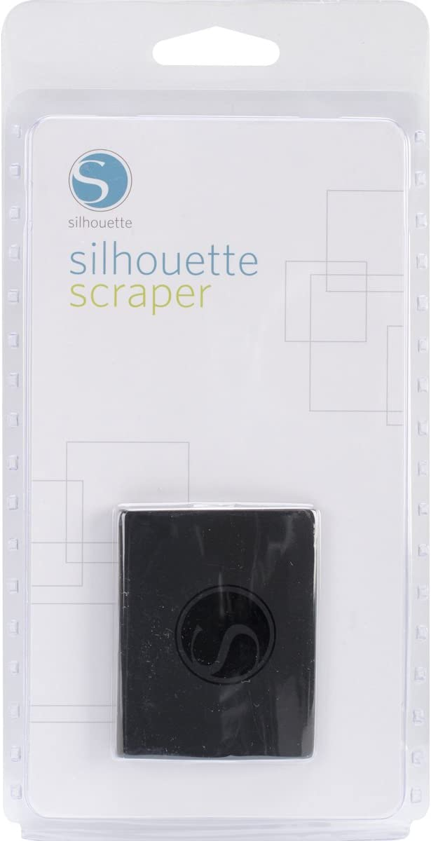 Silhouette Popular products Large special price !! TOOL-02 Scraper