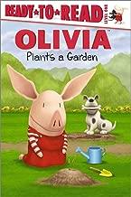 Best olivia plants a garden Reviews