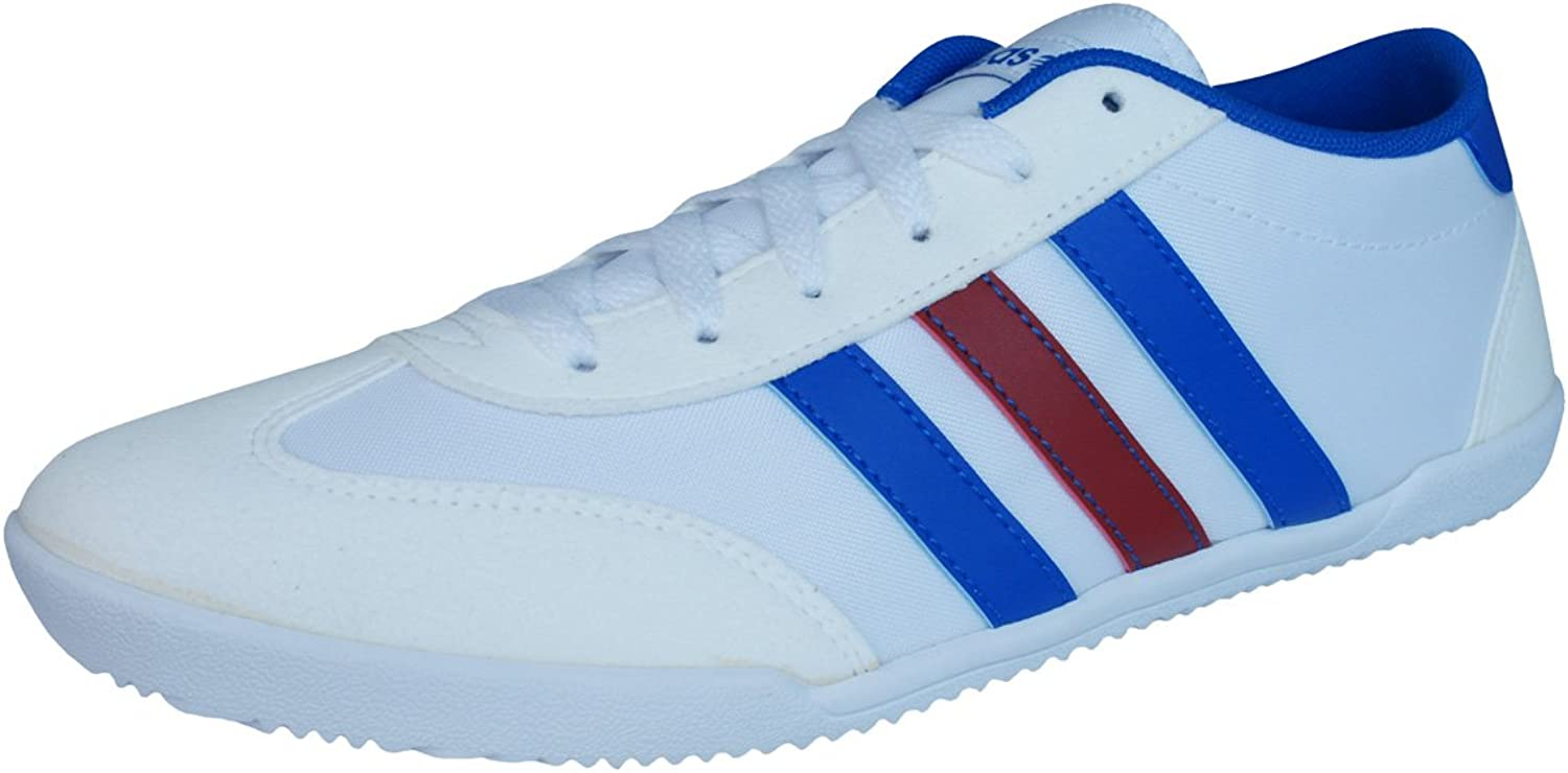 Adidas Neo V Trainer VS Mens Trainers   shoes