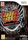 Activision Guitar Hero - Juego